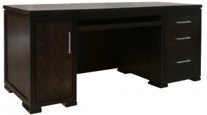 Caleb 1800 Desk